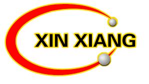 Jinhua <b>Xinxiang</b> Optical Instrument Factory - <b>magnifier</b>, microscope