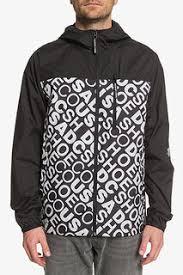 Куртки <b>DC</b> — купить на Яндекс.Маркете