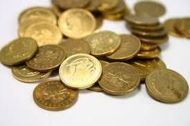 Znalezione obrazy dla zapytania grosik