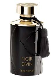 Épinglé sur perfumes