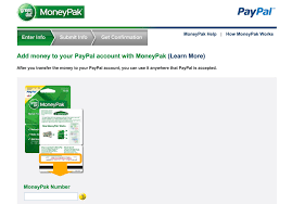 how to pay bills paypal my cash business debit card could this be a backup