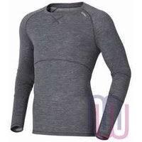 Мужская спортивная одежда — купить на Яндекс.Маркете