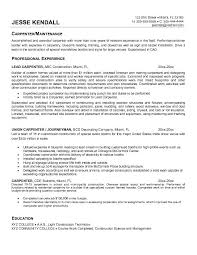 skills sample sample landscape resume samples