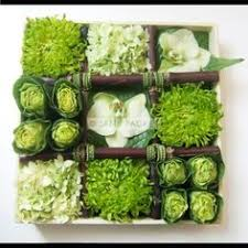 Image result for contemporary flower table centerpieces