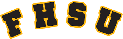Fort Hays State Tigers football