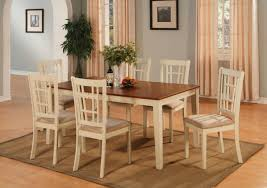 popular dining chair pads