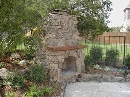 living designs small budget outdoor living designs on a small budget custom outdoor fireplace desi