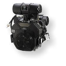 kohler engines ech749 command pro efi product detail engines ech749 command pro efi