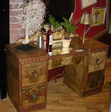 beautiful home furniture ideas with vintage vanity tables angelic design ideas using brown desk lamps beautiful home furniture ideas vintage vanity