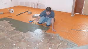kitchen floor laminate tiles images picture: kitchen white tile laminate flooring best ideas tile laminate tile effect laminate flooring b q tile