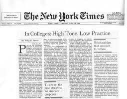 new york times essays writing op ed essay new york