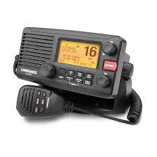 """Résultat de recherche d'images pour """"transmission VHF"""""""