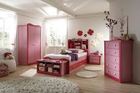 cute teenage girl bedroom design ideas with bedroom ideas for girls childrens pink bedroom furniture
