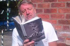 Exclusive: Ex-New Order Bassist <b>Peter Hook</b> Dissects Frontman ...