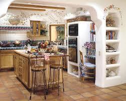 نتيجة بحث الصور عن تصاميم وديكورات للمطبخ