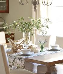 dining table decor tables ideas
