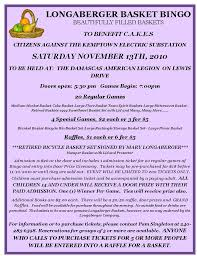 citizens against kemptown electric substation blog archive please contact pam singleton at 240 285 6598 or psingleton chesrehab com for ticket information and pre purchase