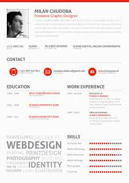 skills to mention on a resume stonevoices co skills to mention on a resume 3818
