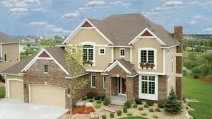 Browse Thousands of Floor Plans from Leading Architectural Home        LifeStyle Home Design