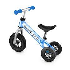 <b>Беговел Small Rider</b> Jimmy, sky blue