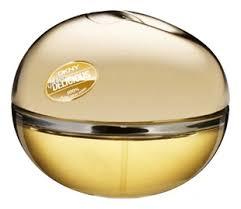 <b>DKNY Golden Delicious Donna Karan</b> купить элитные духи для ...