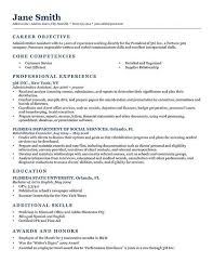 examples of resume objectives for healthcare healthcare resume examples to build a customized resume resume template examples of objectives for resumes in healthcare