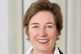 BEEN THERE, DONE THAT: Kathleen Brown, a longtime Goldman Sachs exec who is joining Manatt, Phelps & Phillips, was on the Countrywide Financial board for ... - brown-kathleen-365