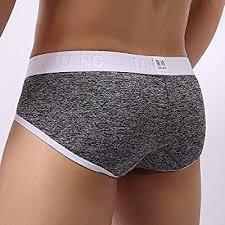 Ruiyue Sexy <b>Underwear</b>, <b>High Quality</b> Boxer Soft <b>Briefs Underpants</b> ...