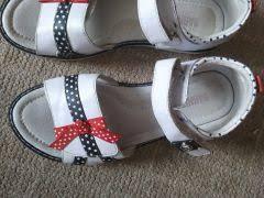Босоножки - Личные вещи, Детская одежда и обувь - Московская ...