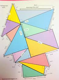 geometry angle puzzles involving parallel lines cut by equationfreak pot nl search label pythagorean theorem