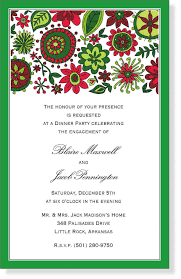 doc 15001071 templates christmas invitations christmas invitations templates ho ho ho holiday printable templates christmas invitations