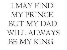 Father Daughter Quotes on Pinterest | Daughter Quotes, Father Son ... via Relatably.com