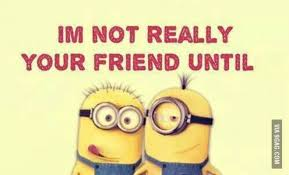 Minions of Memes | Minions, Meme and Minion Meme via Relatably.com