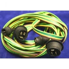 chevy c wiring harness electrical dash wires chevy 1962 1966 chevy c10 rear body intermediate harness