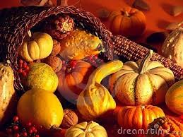 Image result for free thanksgiving stock images