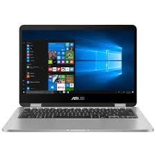 «<b>ASUS</b> VivoBook Flip 14» — Компьютерная техника — купить на ...