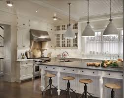 kitchen design great kitchen design kitchen kitchendesign beach house style furniture