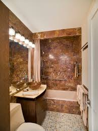 small bathroom lighting home design photos bathroom lighting ideas photos