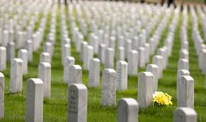 Image result for anderson national cemetery