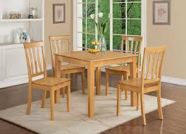 4 Piece Dining Room Sets Brilliant Bar Height Square Dining Table For 8 Bar Dining Room