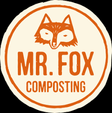 <b>Mr</b>. <b>Fox</b> Composting – Compost Matters
