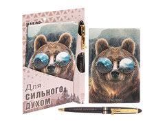 Обложки для документов <b>Сима</b>-<b>ленд</b> — купить на Яндекс.Маркете
