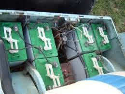 similiar 1990 ezgo golf cart keywords 1990 ez go golf cart wiring diagram ez go wiring diagram for golf cart