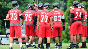 the biggest strengths and weaknesses of the falcons the the 3 biggest strengths and weaknesses of the 2014 falcons the falcoholic