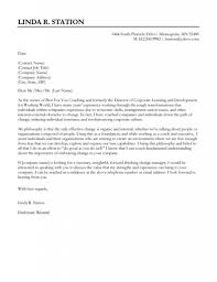 cover letter it sample the best letter sample pdf version of it systems administrator cover letter example intended for cover letter it sample