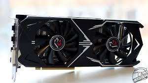 Свежий тест <b>видеокарты ASRock Radeon RX</b> 580 Phantom ...