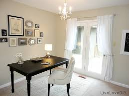 office large size home interior office decorating ideas for valentines day delightful small room amazing small work office decorating ideas 3