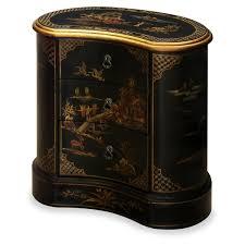 oriental furniture asian style furniture