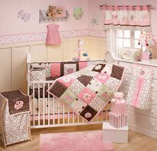 bedroom ideas decorating khabarsnet: coolest baby girl bedroom ideas decorating  for interior designing home ideas with baby girl bedroom