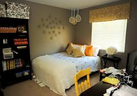 bedroomravishing silver bedroom ideas yellow and grey gray rugs ideas ravishing silver bedroom ideas yellow and accessoriesravishing silver bedroom furniture home inspiration ideas